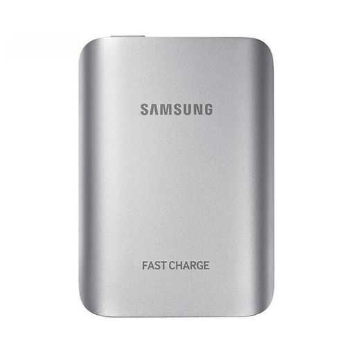 SAMSUNG Power bank fast charge 10.200 mAh