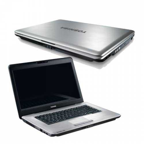 dual core ram 4gb hdd 160gb Arivage
