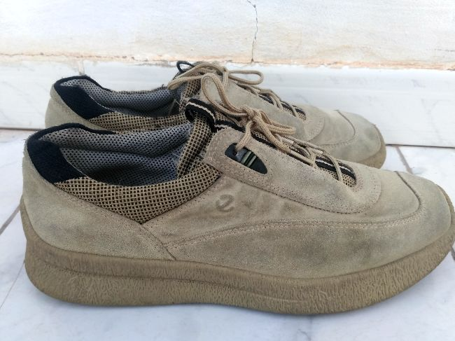 Chaussure originale marque Ecco. p41