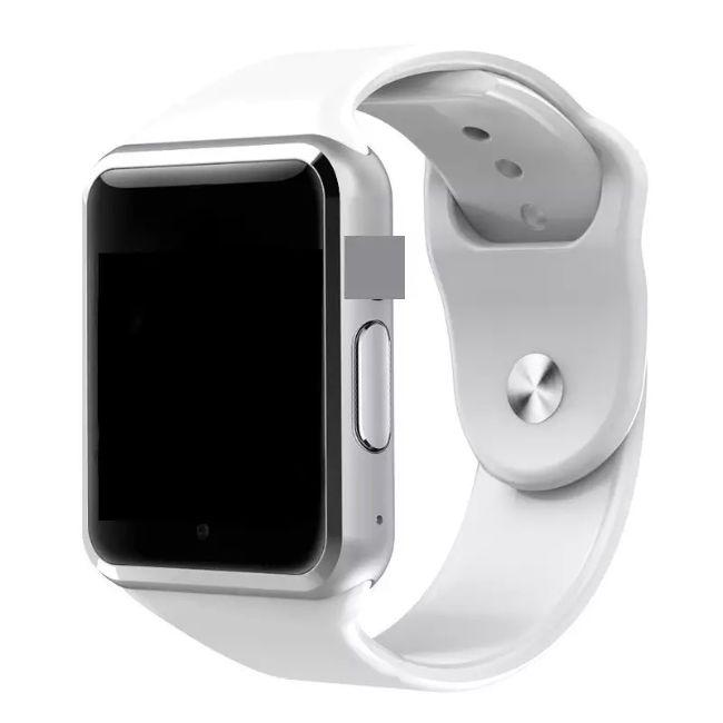Smartwatch  ساعات ذكية بالجملة