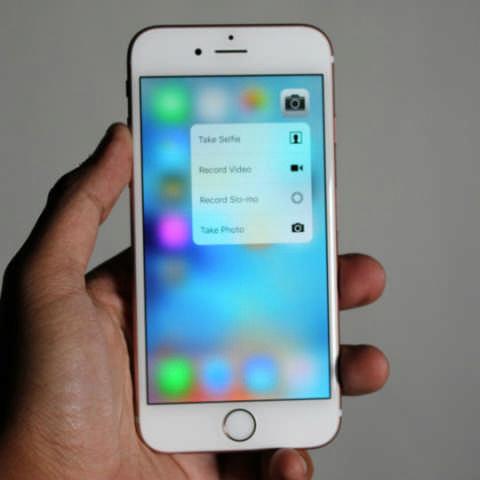 iphone 6s zeyne dorigin amrik voursa chargeur dorigine