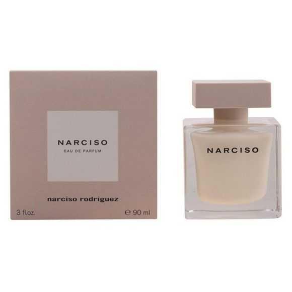 parfum Narciso femme 50 ml