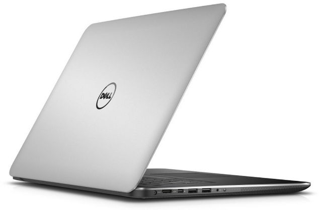 Dell core i7 RAM TACTILE RAM 16GB DISK 750GB SSD