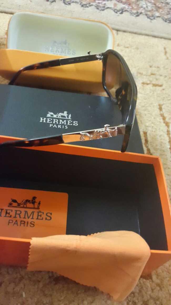d1f7478903 Hermes Lunettes Lunettes Soleil De Homme knwX8PO0