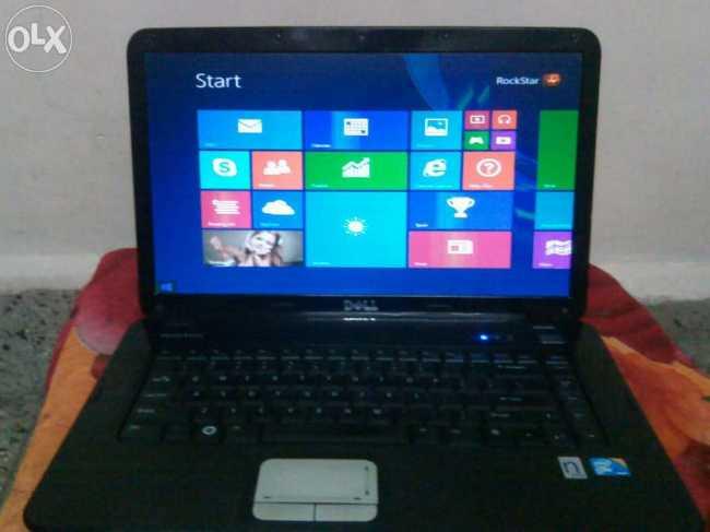 Pc portable Dell disque dur 320 Go ram 2go - voursa com
