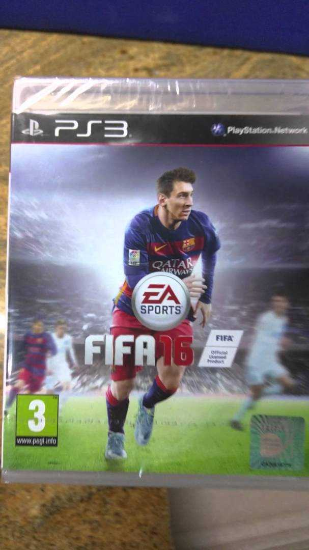 des cd ps3 occasions d'1 semaine