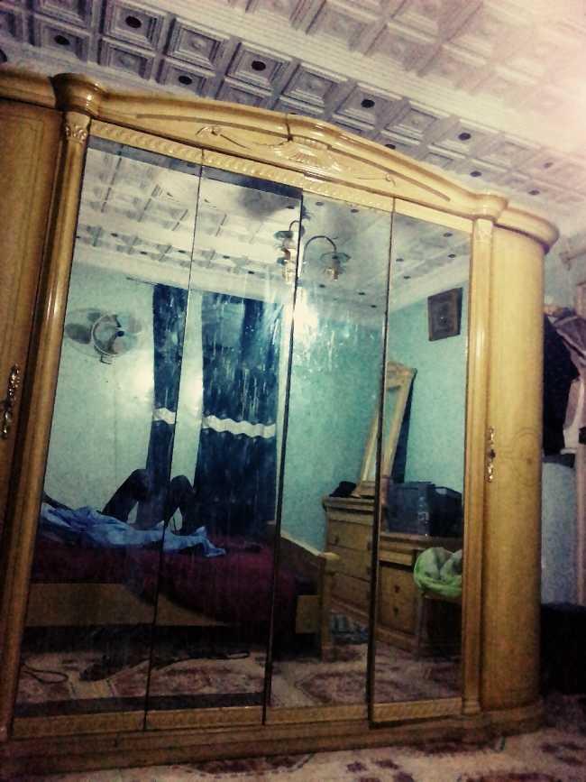 chambre a coucher italienne trendy meubles de chambre a