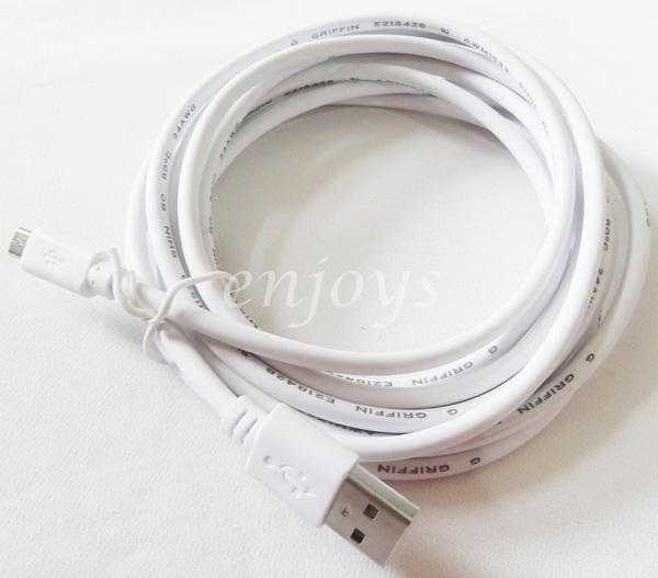 cable samsung 3M et chargeur iphone orginal