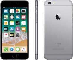 Iphone 6 s 32g