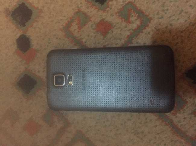 Galaxy s5 mimoure 16gb