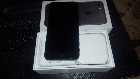 Iphone 7 memoir 128 GB