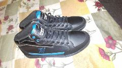 Chaussures originale Jay min chor France tout neuf