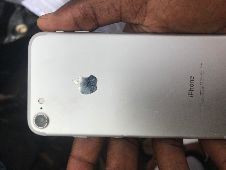 iPhone 7 128gb turbo sim