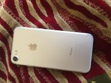 iPhone 7 Simple 32 gb USA