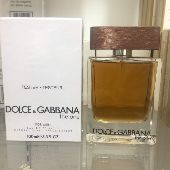 Dolce Gabanna For the One