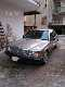 mercedes 190 essence sous doine