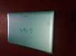 Pc Sony Vaio Disque dur 500 Gb ram 4gb Battery 5200 ma